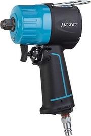 Hazet 9012MT - Black/Blue
