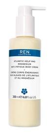 Крем для тела Ren Atlantic Kelp And Magnesium, 200 мл