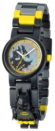 LEGO Minifigure Link Buildable Watch Batman 8020837