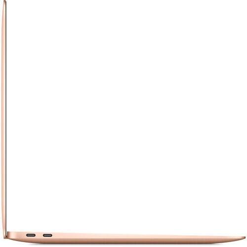 "Avruti MacBook Air 13.3"" Retina M1 8GB RAM 256GB Gold"