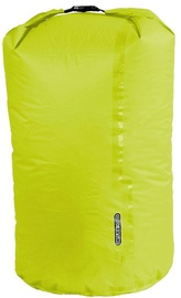 Ortlieb Ultra Lightweight Dry Bag PS10 75l Green