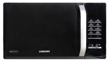 Mikrolaineahi Samsung MS23K3523AK