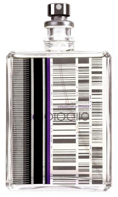 Escentric Molecules Escentric 01 100ml EDT Unisex
