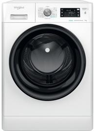 Pesumasin Whirlpool FFB7238BVEE