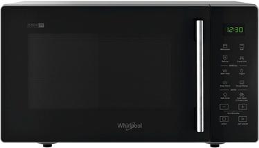 Микроволновая печь Whirlpool MWP 253 SB