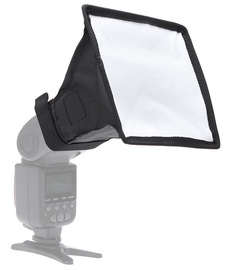 Fotocom Camera Flash Lightbox 15x17cm