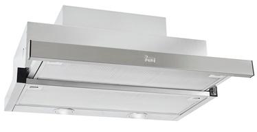 Integreeritav õhupuhasti Teka CNL 6610