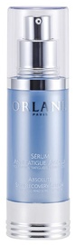 Сыворотка для лица Orlane Anti Fatigue Absolute Skin Recovery Serum, 30 мл