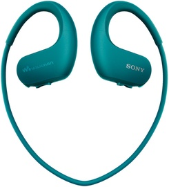 Sony Walkman NW-WS413 4GB Blue