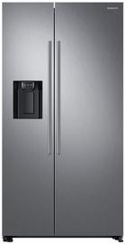 Холодильник Samsung RS67N8211S9