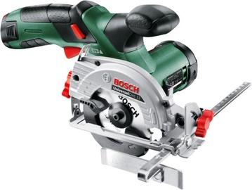 Bosch UniversalCirc 12 Cordless Circular Saw