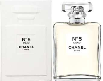 Chanel No. 5 L'eau 35ml EDT