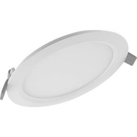 Valgusti SLIM LED, 6W, 3000K, IP20