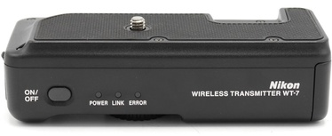 Nikon WT-7A Wireless Transmitter