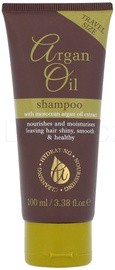 Xpel Argan Oil Shampoo 100ml