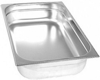 Stalgast G/n Food Pan 1/1 2.2l