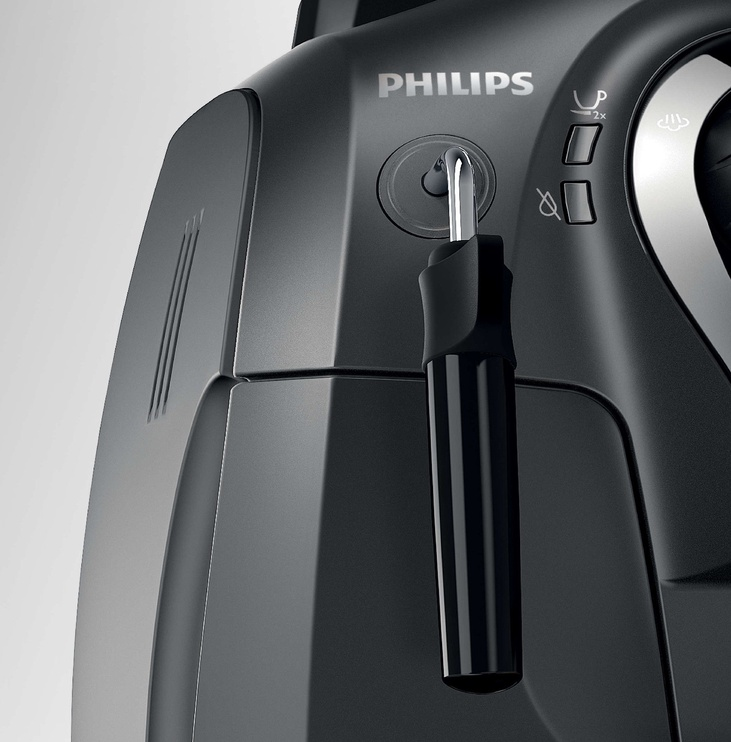 Kohvimasin Philips 2000 Series HD8651/09