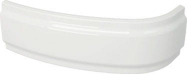 Cersanit Joanna S401-104 Bath Panel White