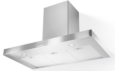 Faber Wall Cooker Hood Stilo/SP SRM X 60 Inox