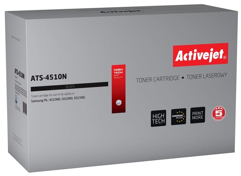 ActiveJet Toner Supreme ATS-4510N 7000p Black