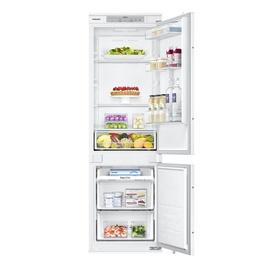Встраиваемый холодильник Samsung BRB260000WW/EF