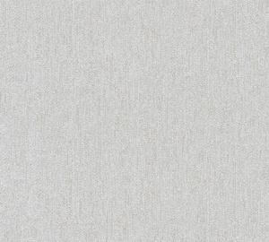 TAPEET VINÜÜL FLISE ALUS 364512 FLAVOUR