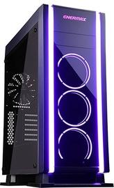 Enermax Saberay ATX Mid Tower ECA3500BA-RGB