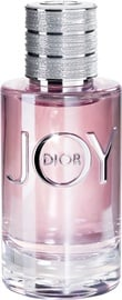 Christian Dior Joy 50ml EDP