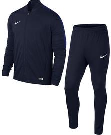 Nike Academy 16 Tracksuit JR 808760 451 Navy XS