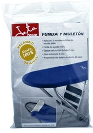 Jata RF8N Ironing board cover