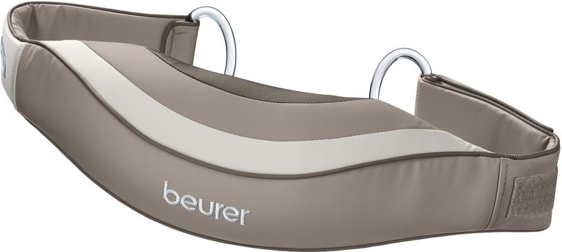 Beurer Shiatsu Massage Belt MG 148