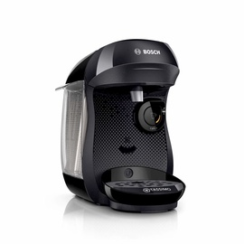 Kohvimasin Bosch TAS1002 Tassimo Happy Black