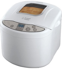 Russell Hobbs Classics Fast Bake 18036-56