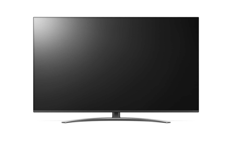 Televiisor LG 55SM8200PLA