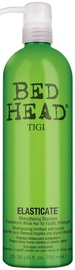 Шампунь Tigi Bed Head Elasticate Strengthening, 750 мл