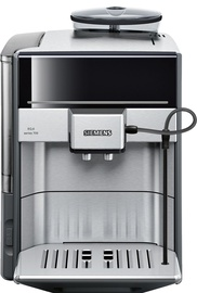 Kohvimasin Siemens EQ.6 TE617503DE