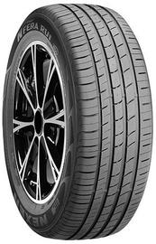 Suverehv Nexen Tire N Fera RU1, 265/45 R20 108 V