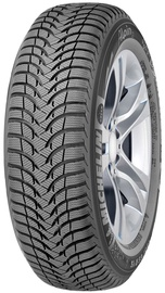 Autorehv Michelin Alpin A4 225 50 R17 94H MOE RunFlat