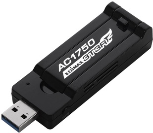 Edimax EW-7833UAC AC1750 Dual-Band Adepter