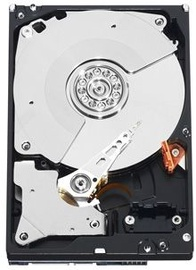 Western Digital Black 2TB 7200RPM SATA3 64MB WD2003FZEX