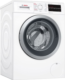 Bosch Serie 6 WVG30443SN