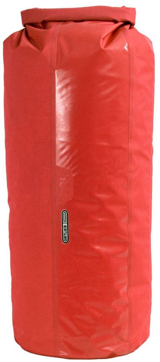 Ortlieb Dry Bag PS 21R 79l Red