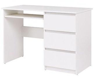Письменный стол Maridex Cosmo C09 White