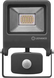 Prožektor Endura LED 20W, 4000K, 1700lm, IP65