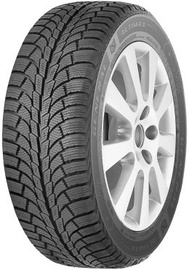 Autorehv General Tire Altimax Nordic 12 185 65 R15 95T XL