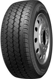 Летняя шина Dynamo MC02, 205/65 Р16 107 R C B 72