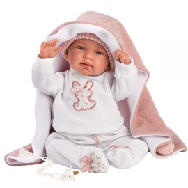 Nukk Llorens Newborn 84444