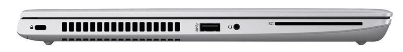 HP ProBook 640 G4 3JY19EA#B1R