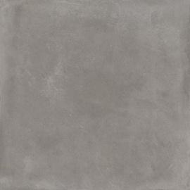 PLAAT DANZIG GREY RECT 60X60 (1.44)
