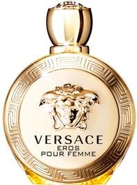 Versace Eros Pour Femme 100ml EDP